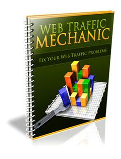 1 El Mecanismo de Trafico Web