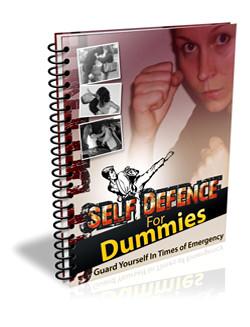 1 Habilidades de Defenza Personal