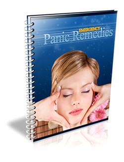 11 Remedios Para Ataque de Panico
