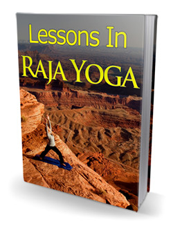 12 Leccion de Raja Yoga