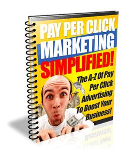 12 Marketing PPC Simplificado