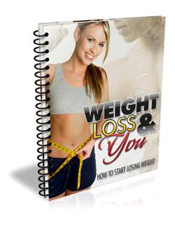 13 Secretos Para Perder Peso de Forma Rapida