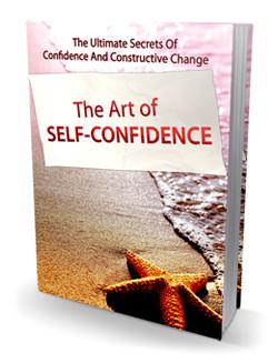 14 El Arte de la Autoconfianza