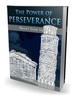 15 El Poder de la Perseverancia