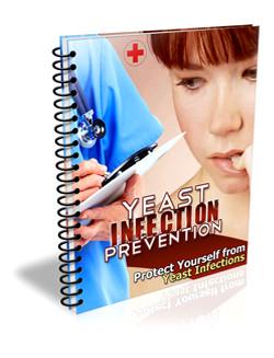 15 Prevencion de Infeccion de levadura