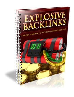 2 Como Usar Poderosos Backlinks