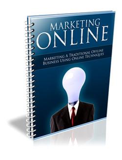 2 Poderosa Estrategia de Marketing