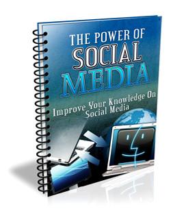 3 El Poder de las Redes Sociales