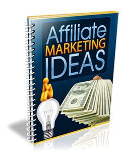 5 Ideas de Marketing de Afiliados