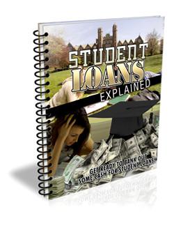 5 Prestamos Estudiantiles