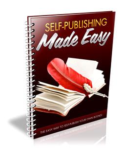 6 Autoedicion de Libros Electronicos