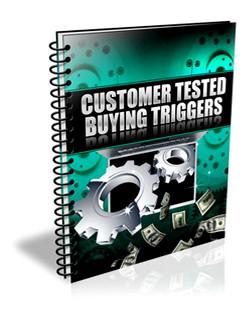 6 Disparadores de Compra Probados por el Cliente