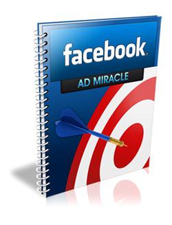 6 Milagros de Anuncios de Facebook