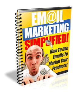7 Email Marketing Simplificado