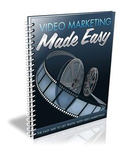 8 Obtener Trafico con Marketing de Video