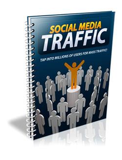 8 Trafico Web con Social Media