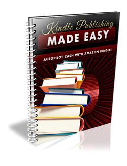 9 Como Escribir y Editar Libro Electronico