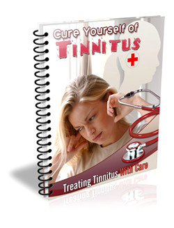 9 Tratamiento Para Curar Tinnitus