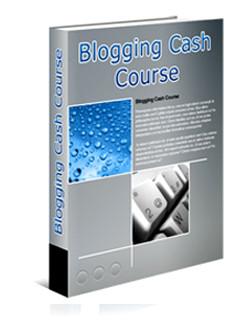 Aprende a Ganar Dinero con los Blogs