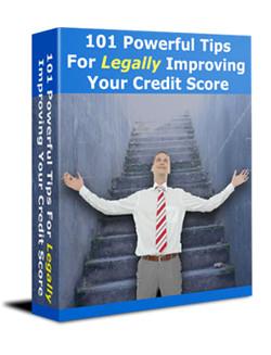 Aumentar Puntaje Sobre Credito