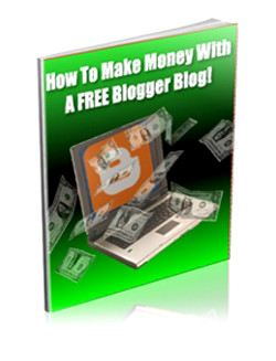 Como Ganar Dinero con un Blog Gratuito