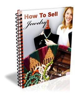 Como Vender Joyas
