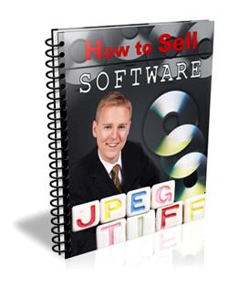 Como Vender Software