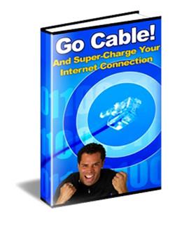 Descubra Como Acelerar tu Internet