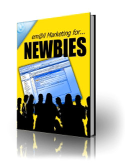 Email Marketing Para Novatos