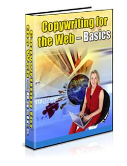 Escribir Articulos en Internet
