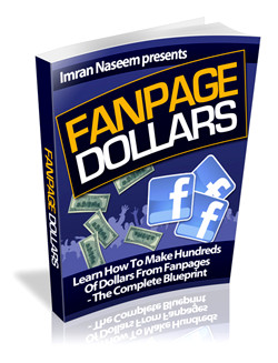 Fanpage Dolares