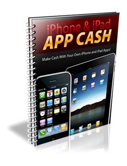 Ganancias en Aplicacione de iPhone y iPad