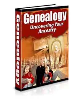 Genealogia de Referencia