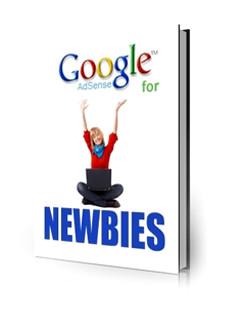 Google Adsense Para Novatos