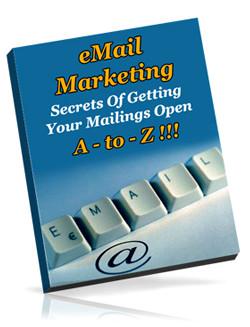 Guia Completa de Email Marketing