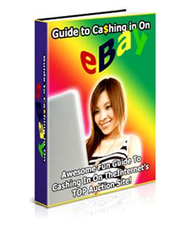 Guia Para Cobrar en eBay