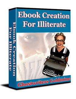 Guia Para La Creacion de Ebooks