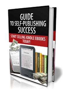 Guia Para Tener Exito Creando Ebooks