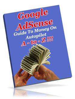 Informe Completo de Google AdSense