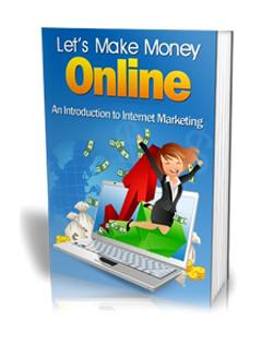 Introduccion al Marketing en Internet