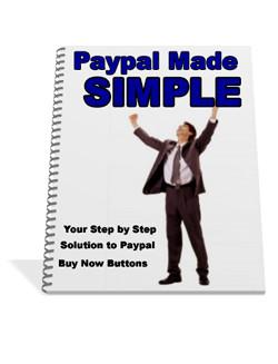PayPal Billetera Online