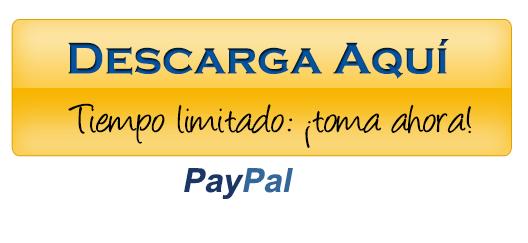 PayPal, la forma rápida y segura de pagar en Internetl
