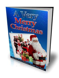 Planifica Una Navidad Perfecta