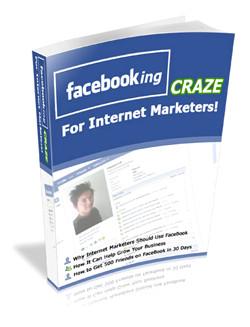 Por que los Marketeros Usan Facebook