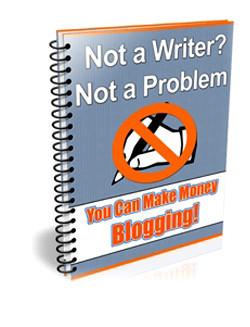 Puedes Ganar Dinero Blogueando