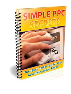 Secretos Simples de PPC