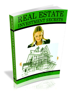 Secretos de Inversion Inmobiliaria 1