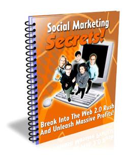 Secretos de Marketing Social
