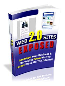Sitios web 2.0