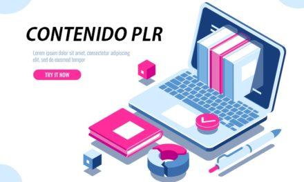 5 Criterios Para Aplicar al Contenido del PLR